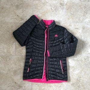 Snozu jacket